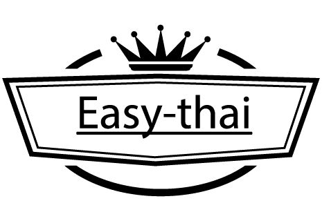 Easy Thai-avatar