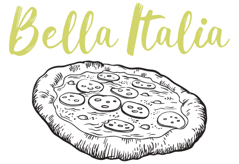 Bella Italia 94-avatar