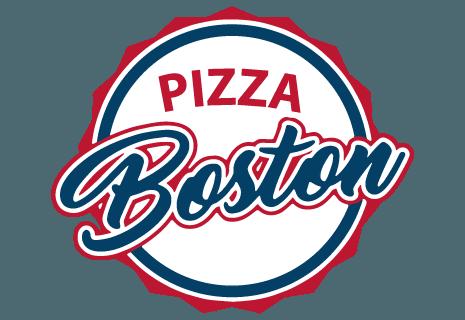 Boston Pizza - Midi