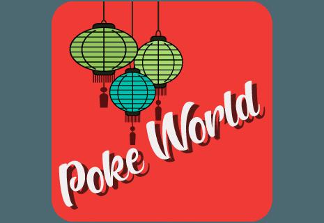 Poke World Castelnau le Lez
