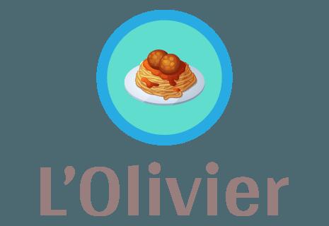 L'Olivier Montreuil