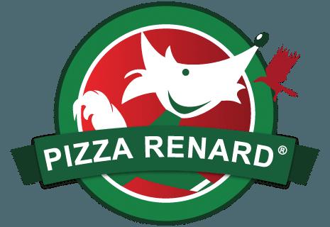 Pizza Renard Strasbourg Neudorf