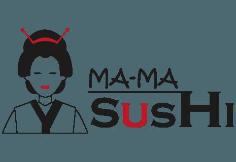 Ma-Ma Sushi