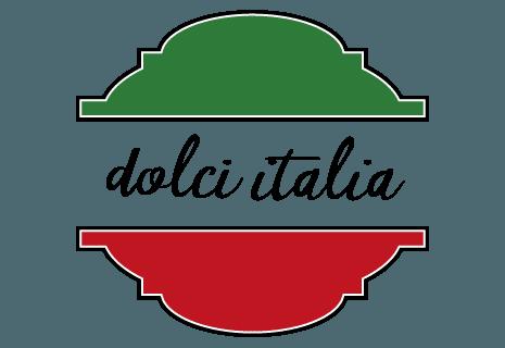 Dolci Italia
