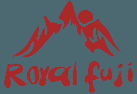 Royal Fuji