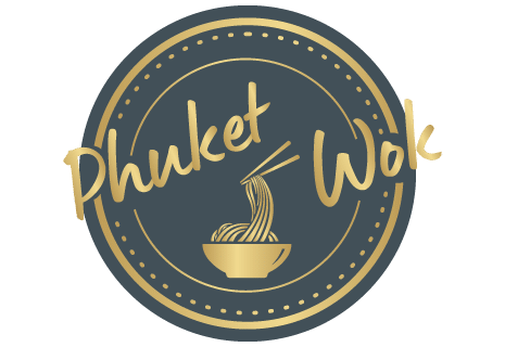 Phuket Wok Creteil