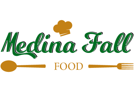 Medina Fall Food