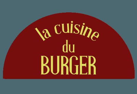 La Cuisine du Burger