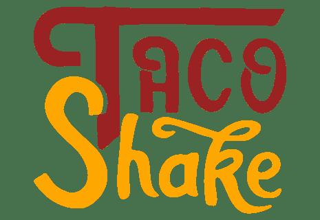 TacoShake Lille