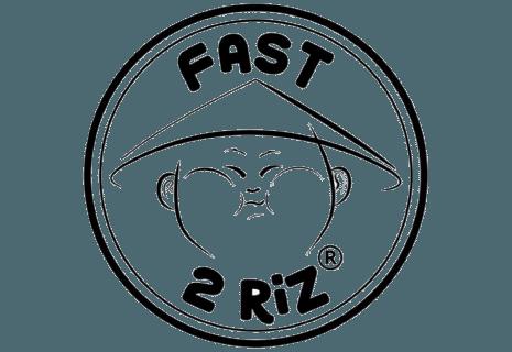 Fast 2 Riz
