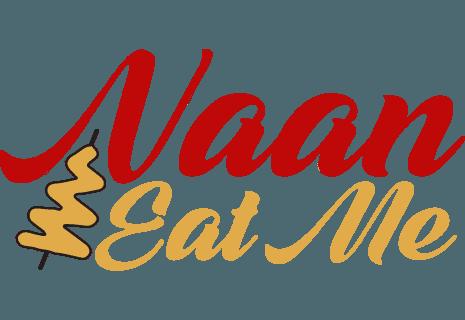 Naan Eat Me-avatar