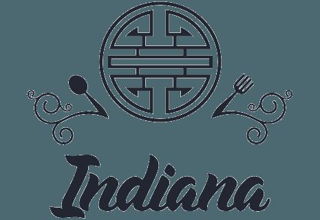 Indiana-avatar