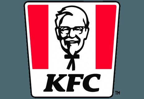 KFC Bordeaux Le Lac