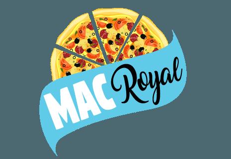 Mac Royal-avatar