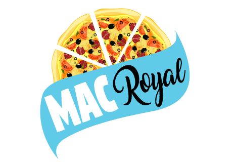 Mac Royal