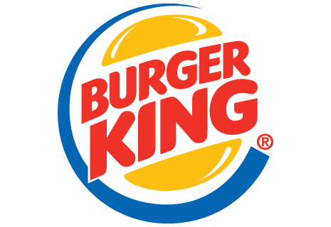 logo Burger King Montpellier Palavas