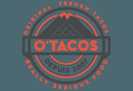 O'Tacos Marseille Prado