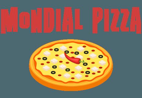 Mondial Pizza
