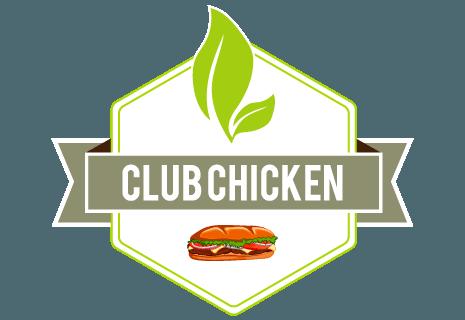 Club Chicken By Night