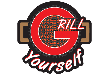 logo Grill Yourself