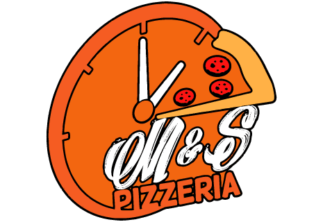 M&S Pizzeria