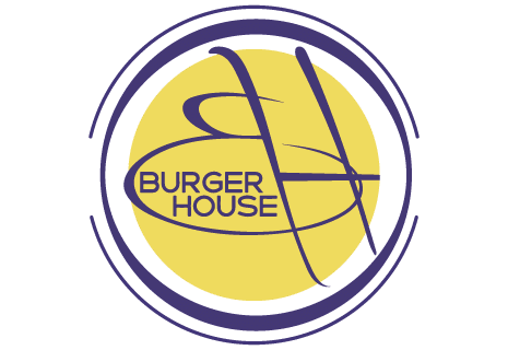 Burger House Nantes
