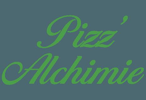 Pizz'Alchimie