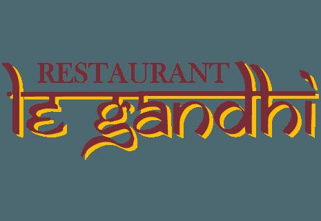 Le Gandhi Toulouse