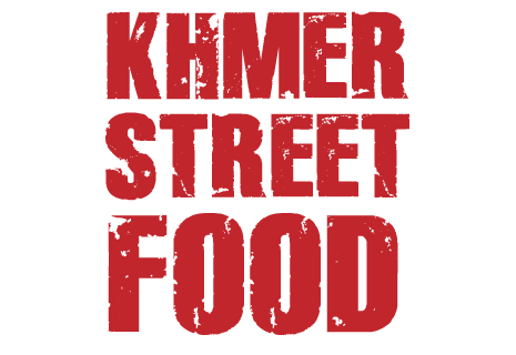 Khmer Street Food