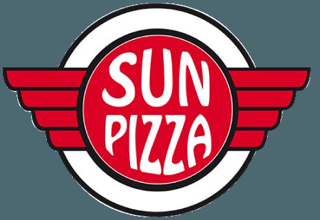 Sun Pizza (Robertsau)