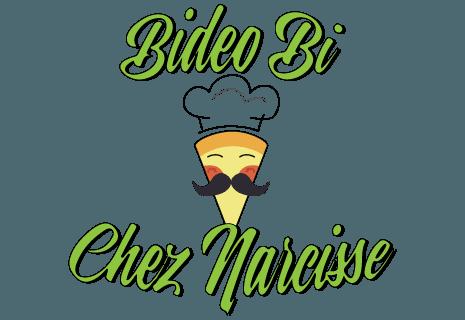 Bideo Bi Chez Narcisse