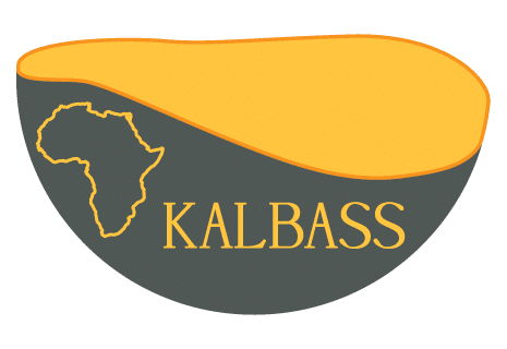 Kalbass-Karaib Grill