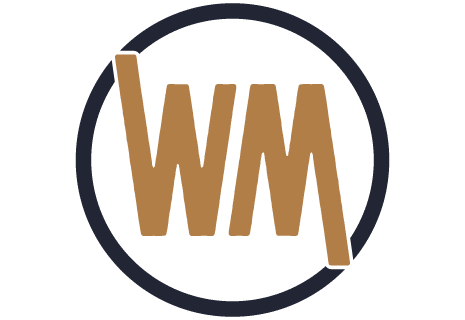 Warmer-avatar