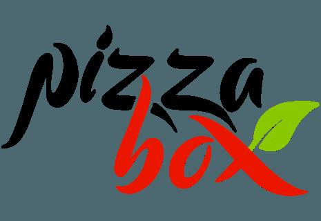 Pizza Box Givors
