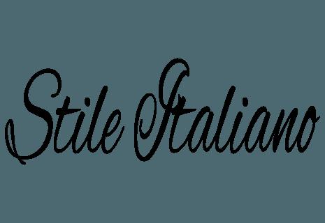 Stile Italiano-avatar
