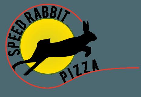 Speed Rabbit Pizza Pantin