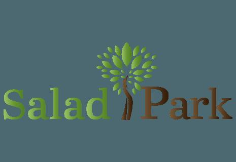 Salad Park