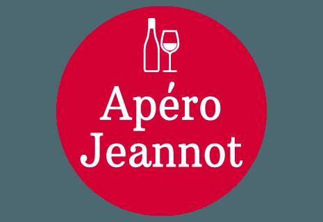 Apéro Jeannot