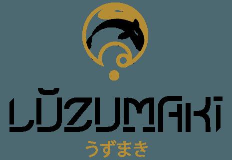 Luzumaki