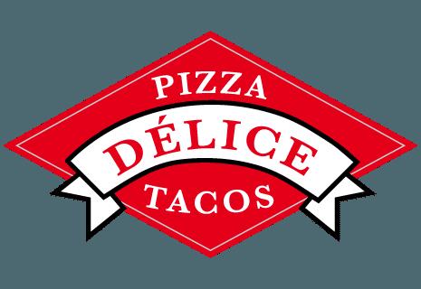 Délice Pizza Burger Tacos