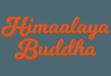 Himalaya Buddha-avatar