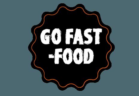 Go Fast Food Saint-Gratien