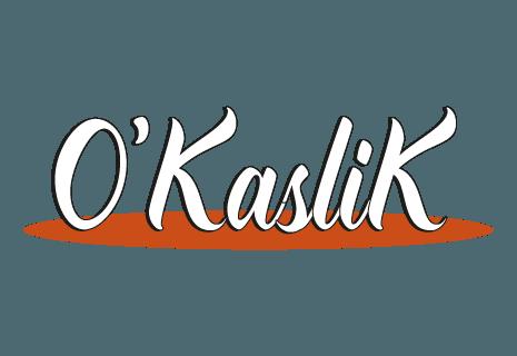 O'Kaslik - Paris 8-avatar
