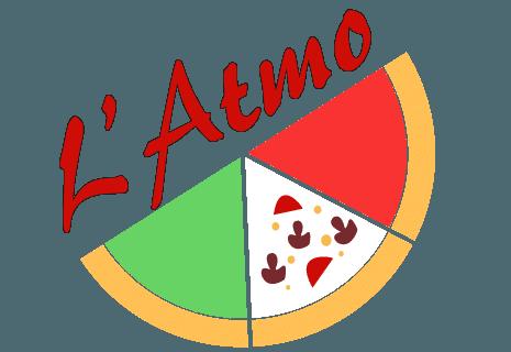 L'Atmo Pizza Burgers
