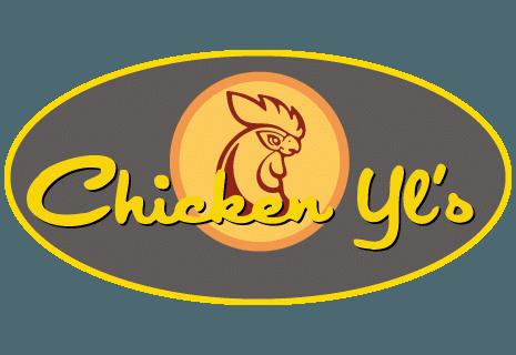 Chicken Yls-avatar