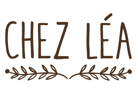 Chez Léa
