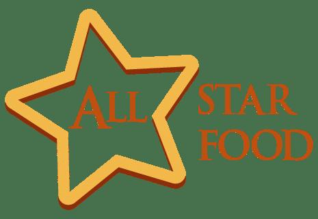 Mook's-avatar