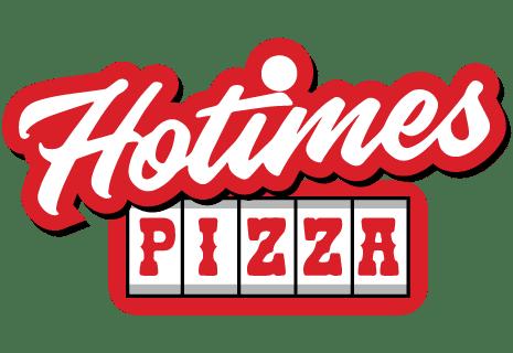 Hotimes Pizza Lagny-sur-Marne