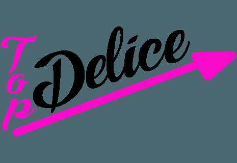 Top Delice-avatar