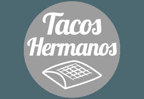 Tacos Hermanos Montpellier